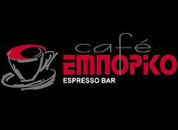 Cafe Emporiko